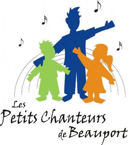 Les Petits Chanteurs de Beauport